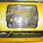 安佐南区古市で、アルター製フィギュア『フェイト・T・ハラオウン』を高額査定いたしました^^