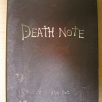 [邦画]DEATH NOTE  /DEATH NOTE the Last name complete set [DVD] 買い取らせて頂きました。