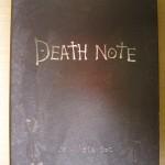 [邦画]DEATH NOTE  /DEATH NOTE the Last name complete set [DVD] 買い取らせて頂きました。