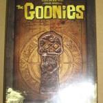 安佐南区で洋画『グーニーズ 25周年記念 コレクターズ・エディション(初回数量限定生)』を買い取りました。