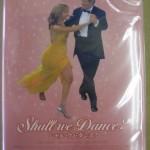 安佐南区旧54号線沿いで、洋画『Shall We Dance ?(初回限定版) 』を売って頂きました。