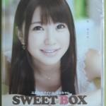 安佐南区古市で、AV『元国民的アイドルはるちゃん 逢坂はるなSWEET BOX8時間』を高価買取中。