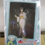 みんなのくじ『ToLOVEるダークネス、小手川唯』お売り頂きました。 広島市おもちゃ買取。