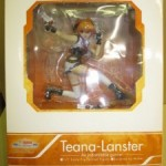 魔法少女リリカルなのは 『ティアナ・ランスター』買取! 広島インターすぐ