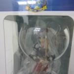 一番くじ 艦コレ A賞 『翔鶴』 買取しました。 広島東インターすぐ