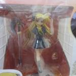 魔法少女リリカルなのは フェイト・テスタロッサ買取!54号線沿いの美少女フィギュア専門店