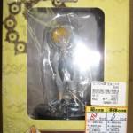 一番くじ 『七つの大罪 「 メリオダス フィギュア」 』を売って頂きました!