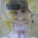 「美少女フィギュア」高価買取り致します!広島「グリーンスタイル」