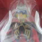 機動戦士ガンダム 「プラモデル」・「一番くじ」・「プライズフィギュア」 買取ります!!
