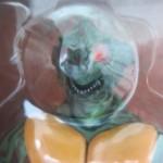 仮面ライダーアマゾン&ジャングラー入荷しました。green styleの買取情報