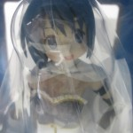 一番くじ 魔法少女まどか☆マギカ「美樹さやか」フィギュア 買取させていただきました!!