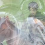 進撃の巨人 エレン騎馬フィギュア入荷! フィギュアを売るならgreenstyleへ☆