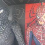 スパイダーマン3フィギュアを買取☆ グリーンスタイルの買取ブログ