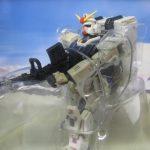 機動戦士ガンダム HIGH COMPLETE MODEL 買取ります!!