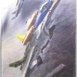 ハセガワ 1/72 「VF-0C 単座型デルタ翼機 VMFAT-203 ホークス」を買取入荷致しました!