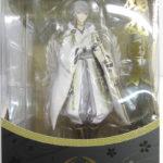 オランジュ・ルージュ「刀剣乱舞-ONLINE- 『鶴丸国永』」を売って頂きました!