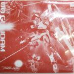 プレミアムバンダイ限定 「機動戦士ガンダム00V戦記」MG『ダブルオーガンダム セブンソード/G インスペクション』を買い取らせて頂きました!