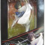 コトブキヤ 劇場版・空の境界「両儀 式 -夢のような、日々の名残- 」を買い取らせて頂きました!