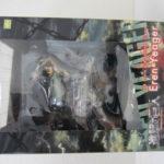 コトブキヤ『進撃の巨人 エレン・イェーガー』買い取りしました!広島市のホビーショップGreen Style