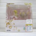 アルター『偽物語 忍野 忍 1/8スケールフィギュア』を中古入荷しました!