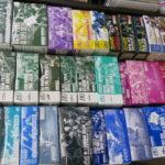 ガンプラ【HGシリーズ】大量買取り受付中!広島市「green style」からのお知らせ!